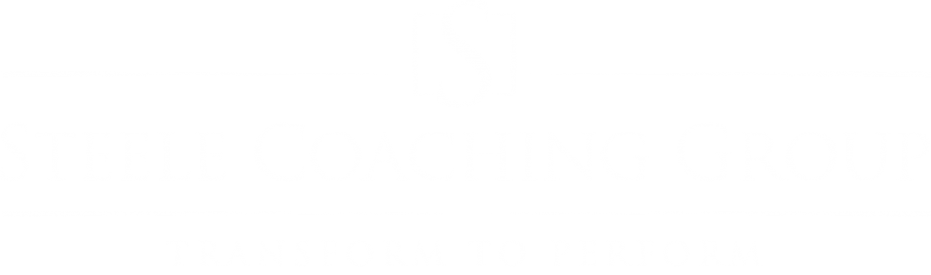 Steele Coaching Group