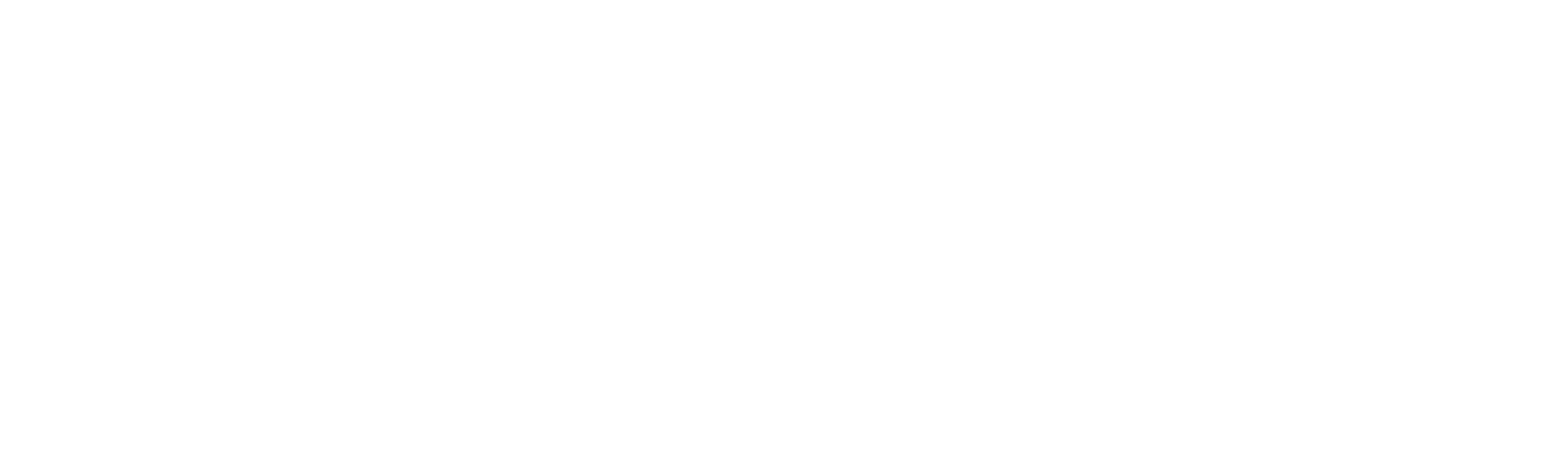 Steele Coaching Group