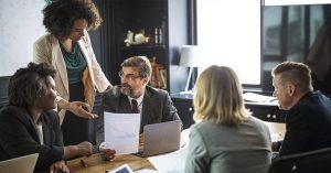 business coach entrepreneurs