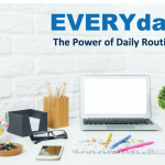 EVERYday - The Power of Daily Routine